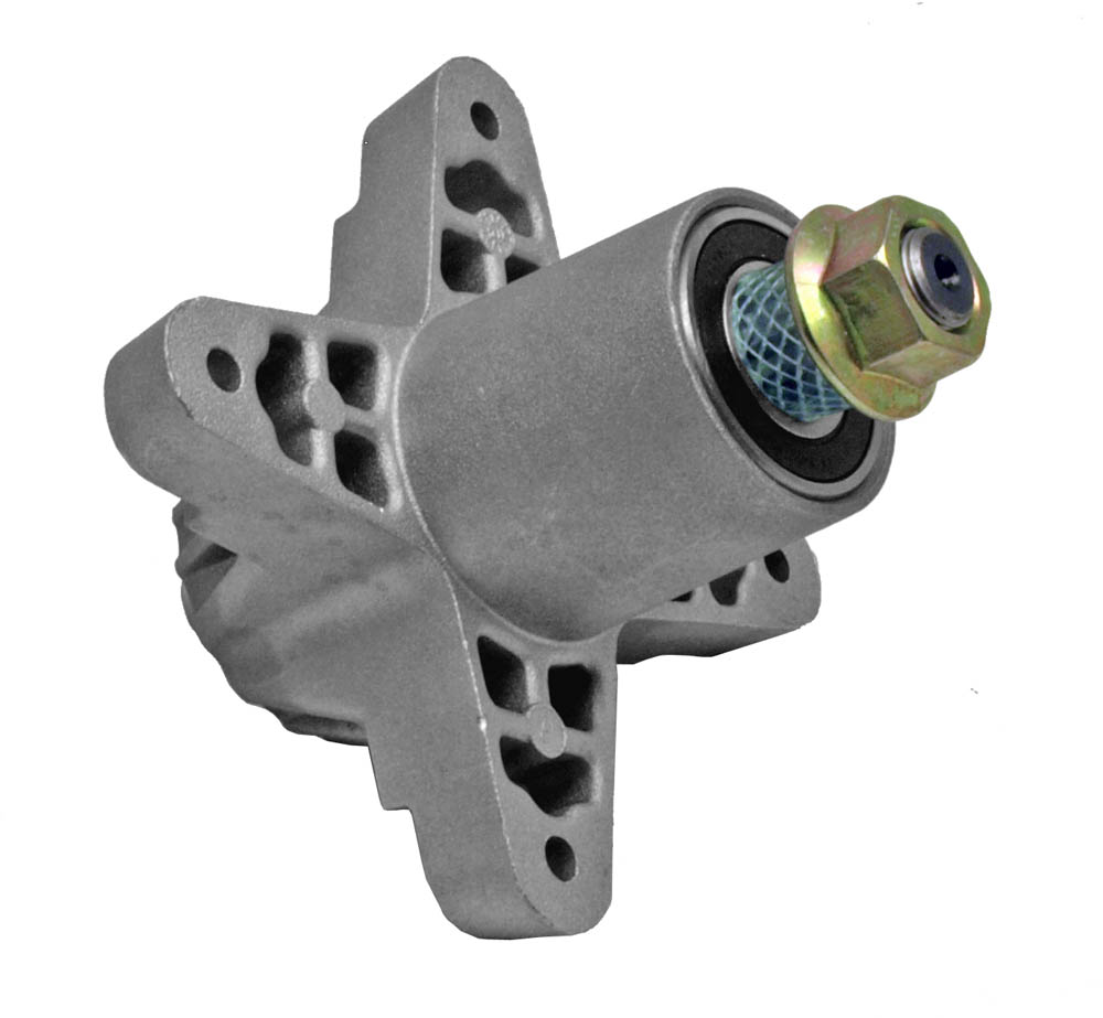 Replacement MTD Spindle Assembly