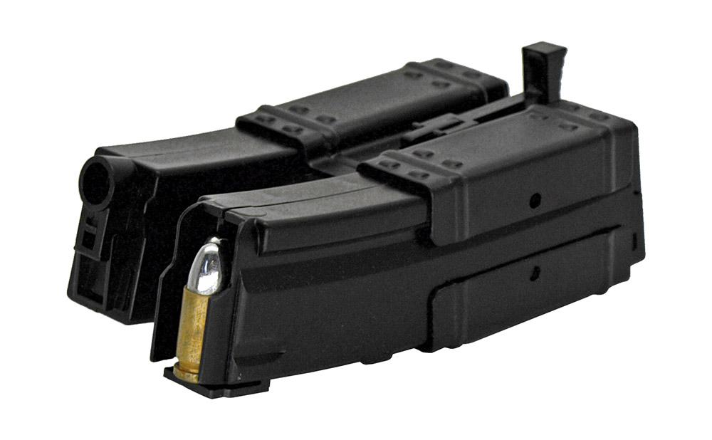 Clip for CM027 Airsoft Gun