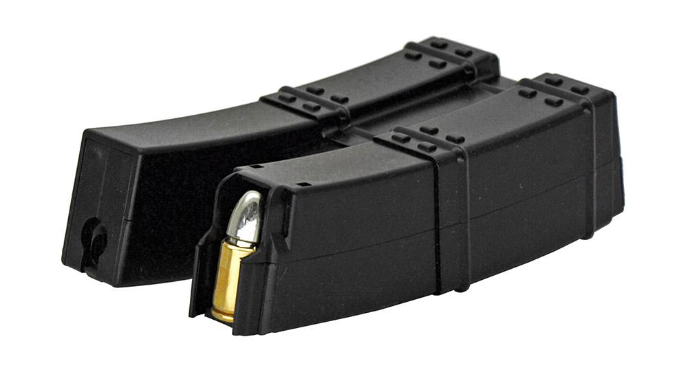 Clip for CM023 Airsoft Gun