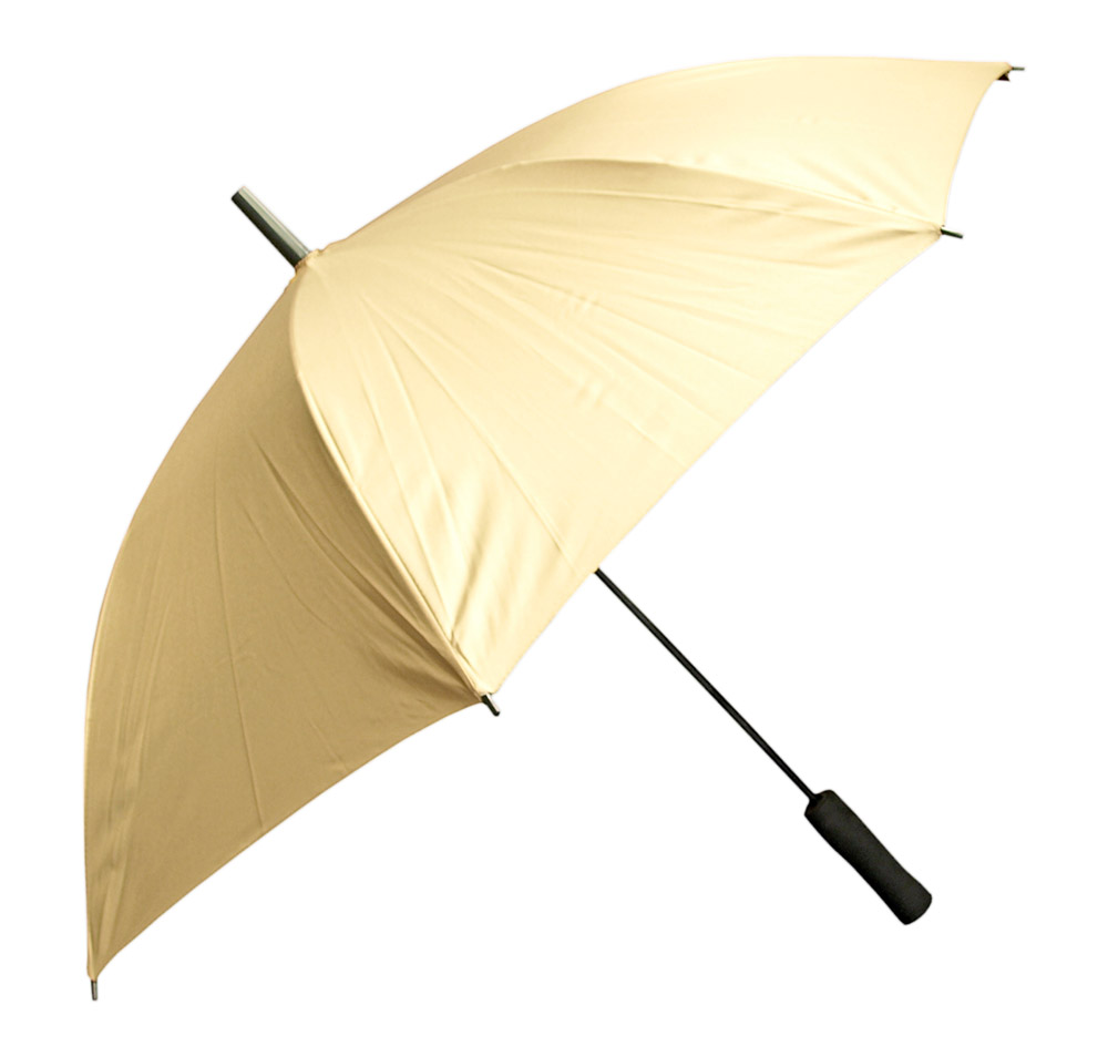 Medium Umbrella - Assorted Colors