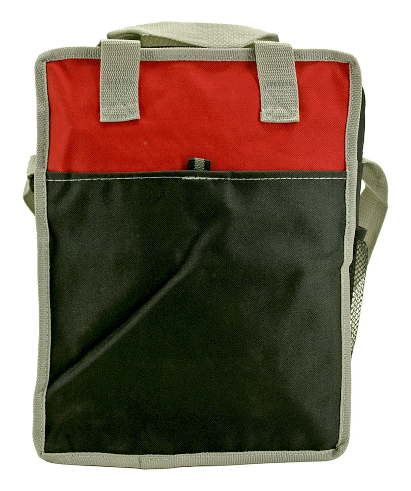Small Tote Bag / Computer Bag - Assorted Colors