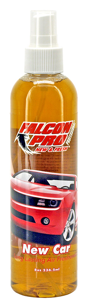 Falcon Pro Professional Automotive Air Freshener