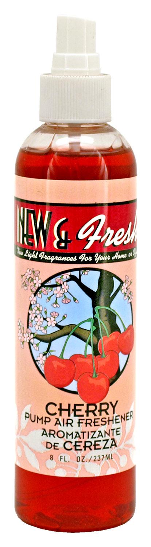 8 - oz. Cherry Air Freshener