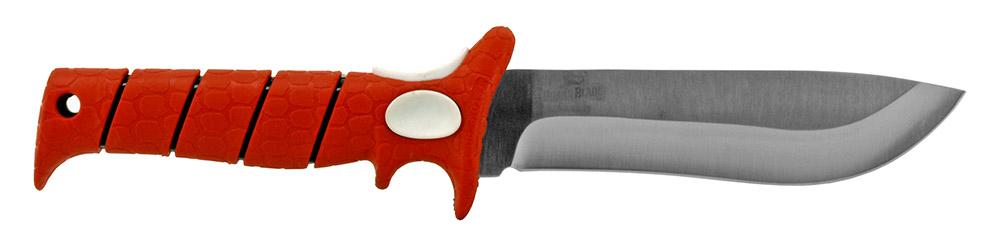 Bubba Blade Sportsman Knife