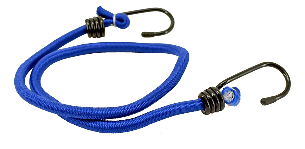16 - pc. Bungee Cord Set