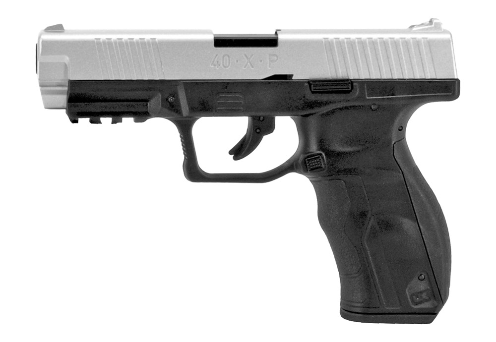 Umarex 40XP .177 Caliber Handgun - Refurbished