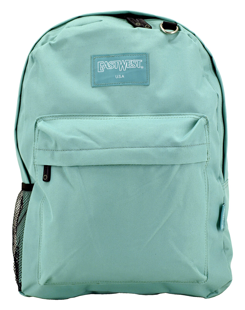 Sport Backpack - Mint