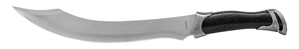 16.25 in Fantasy Knife