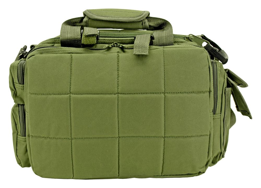 Range Training Bag - Olive Green