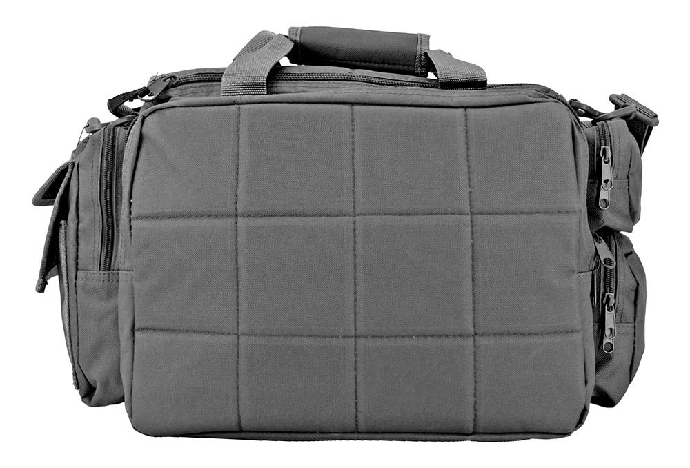 Range Training Bag Large - Grey