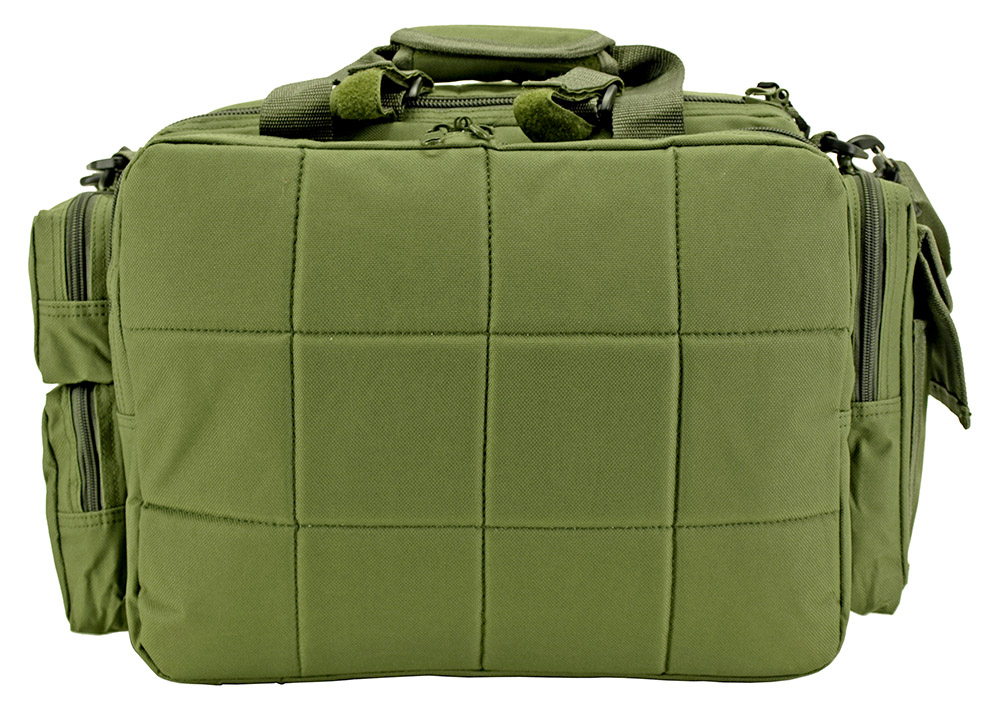 Range Training Bag Large - Olive Green