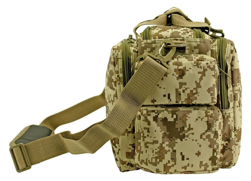 15b7f2a1c2 Range Training Bag - Desert Digital Camo. Click to enlarge ...