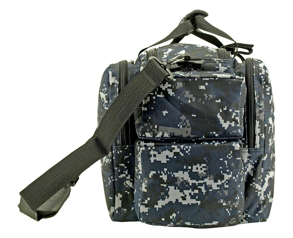 792b88e453 Range Training Bag Large - Blue Digital Camo. Click to enlarge ...