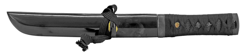 14.25 in Samurai Style Dagger