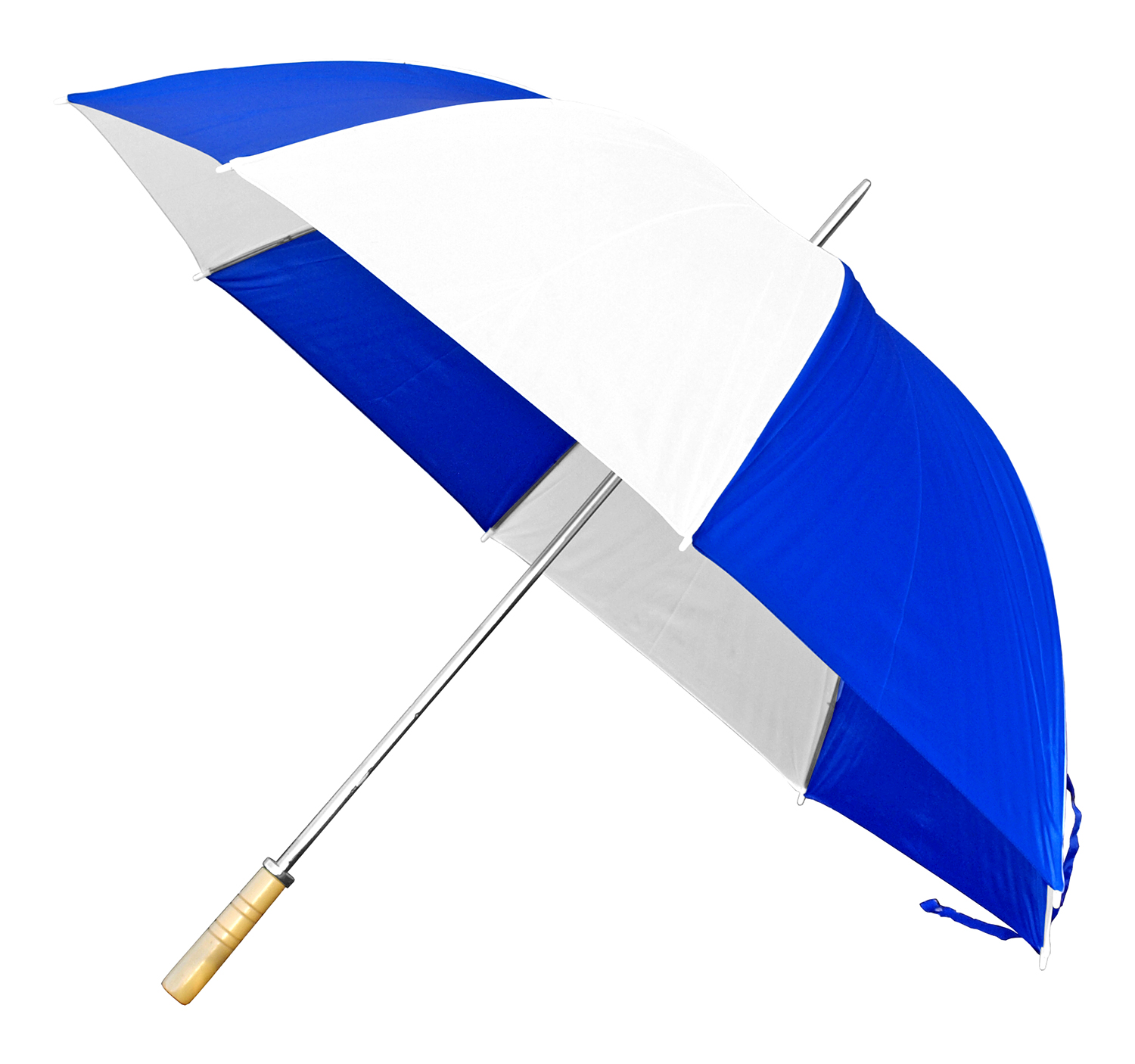 Large Umbrella - Assorted Colors