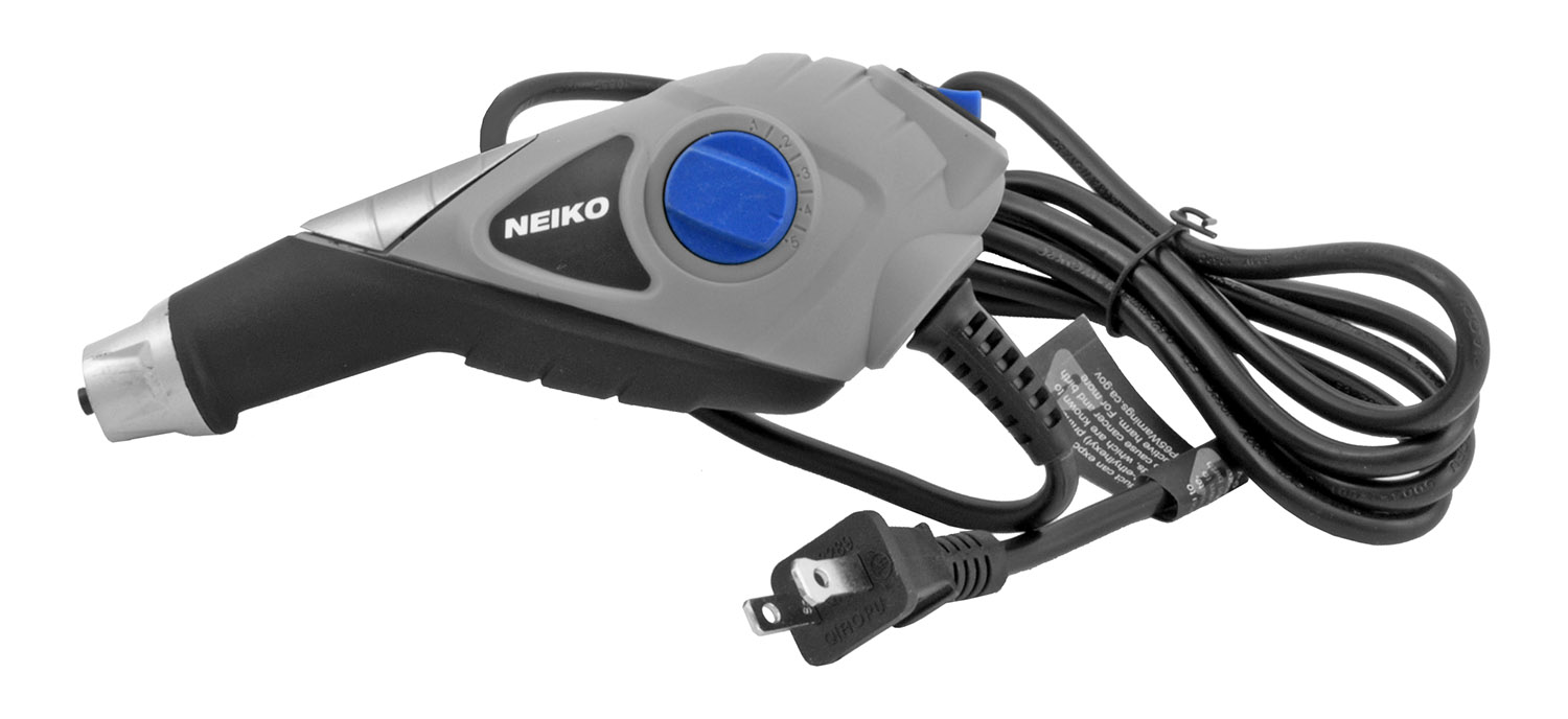 Professional Electric Engraver - Neiko