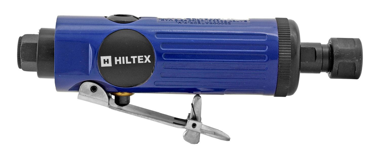 1/4 in Air Die Grinder - Hiltex