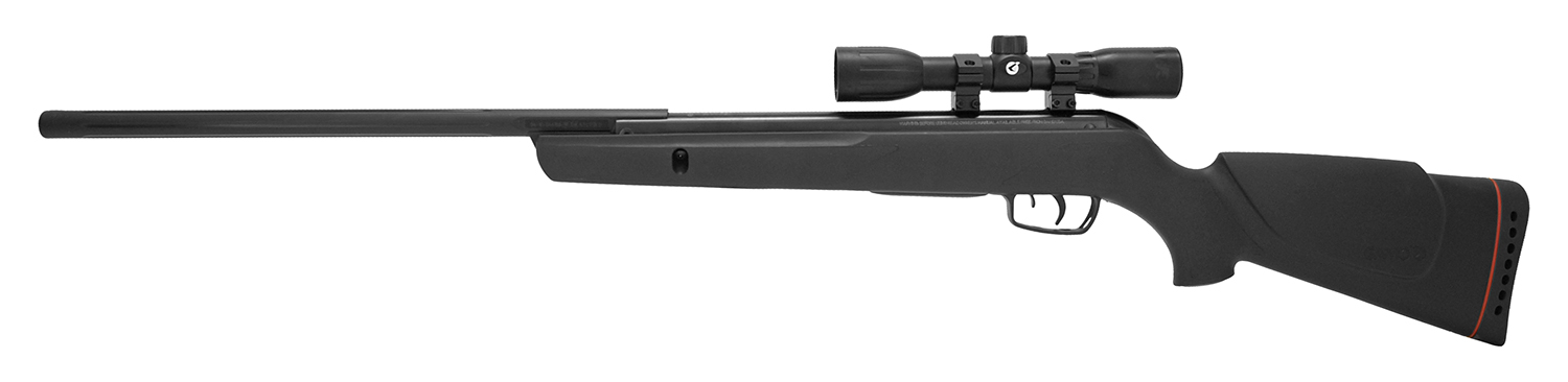 Gamo Varmint Break Barrel .177 Cal. Air Rifle with Scope - Refurbished