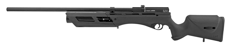 Umarex Gauntlet .25 Cal. Pellet PCP High Pressure Airgun - Refurbished