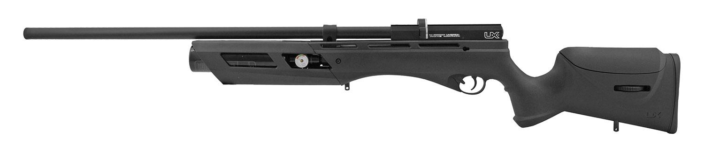 Umarex Gauntlet .177 Cal. Pellet PCP High Pressure Airgun - Refurbished