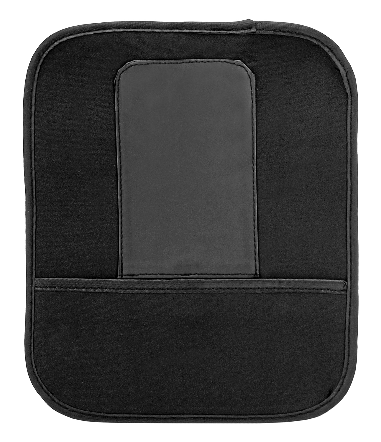 Neoprene Universal Tablet Cover - Assorted Colors