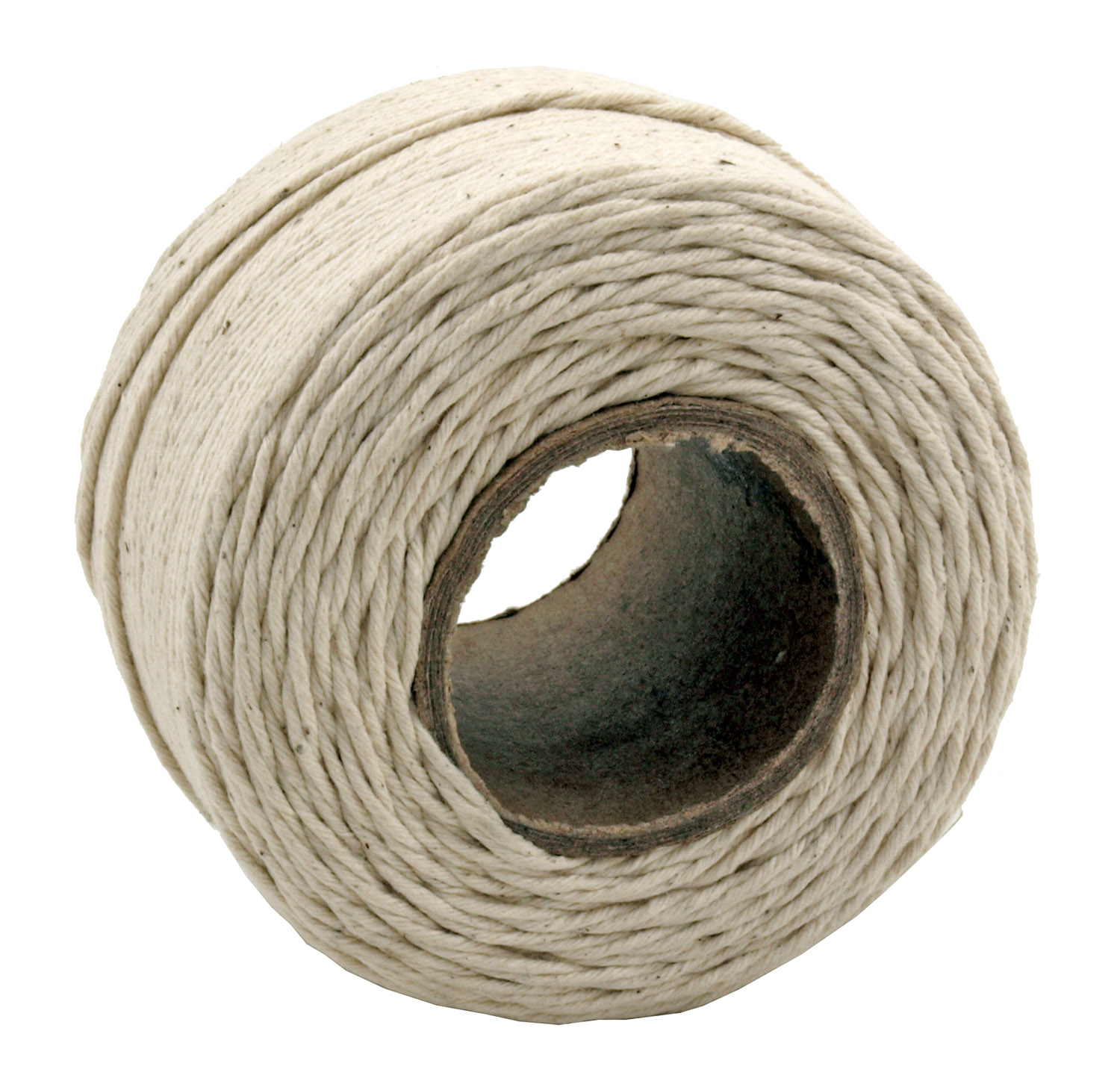 420' Twisted Cotton Twine Ball of String