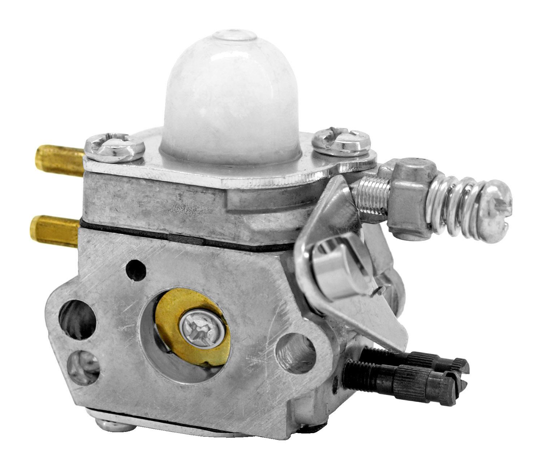 Replacement Carburetor 46-CIU-K4