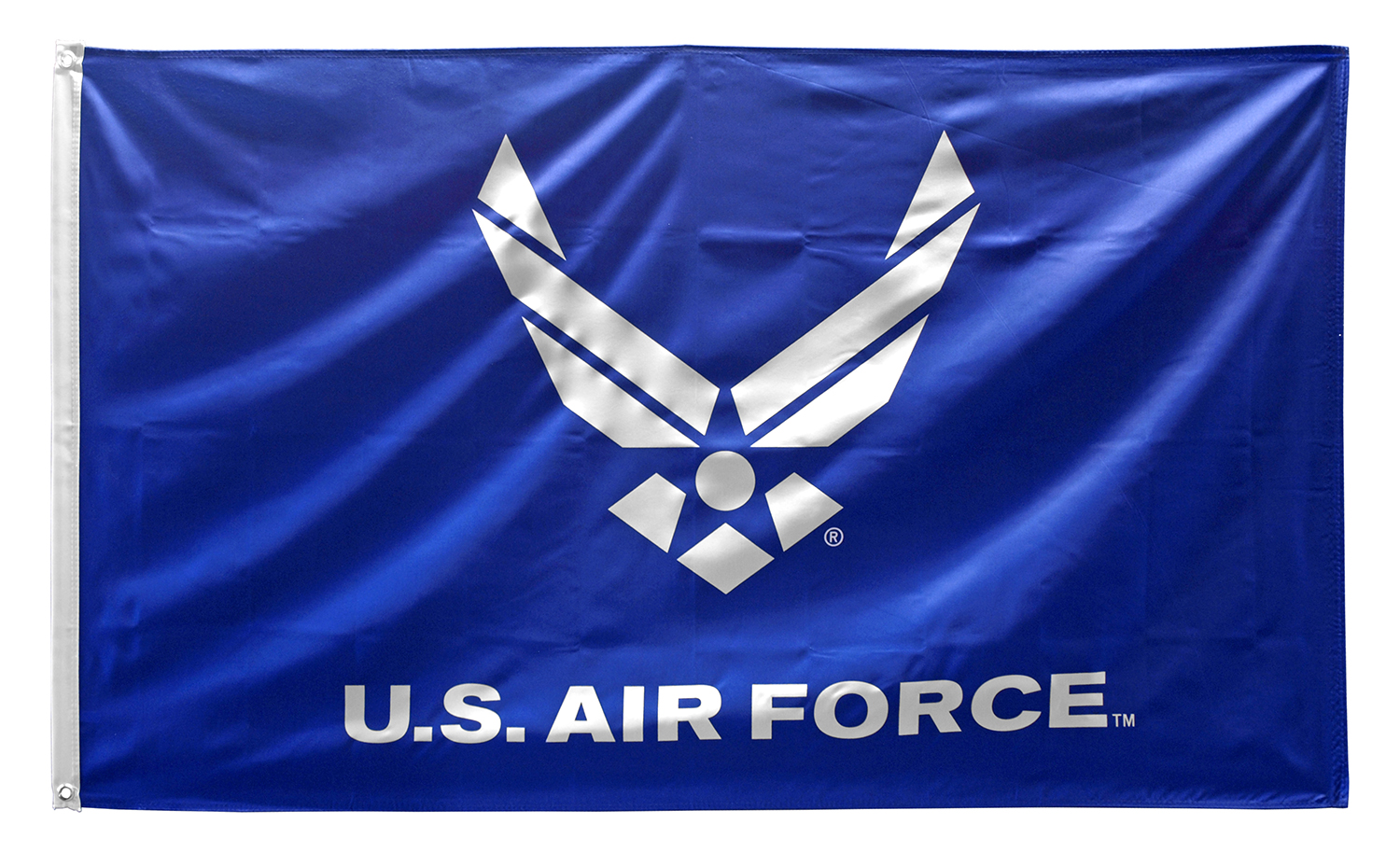 3' x 5' United States Air Force Flag