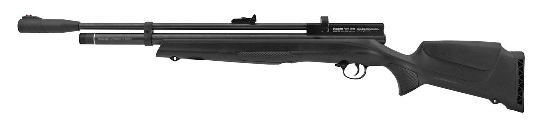 Beeman Chief II 1335 .177 Cal. Pre-Charged Pneumatic Plus S Air Pellet Rifle