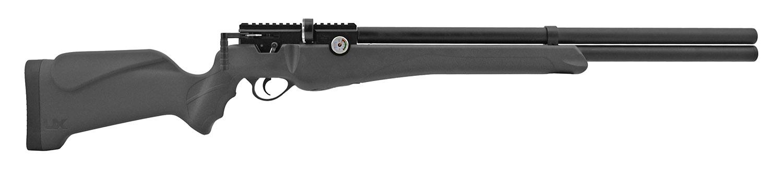 Umarex Origin .22 Cal. PCP Pre-Charged Pneumatic Air Pellet Rifle - Refurbished