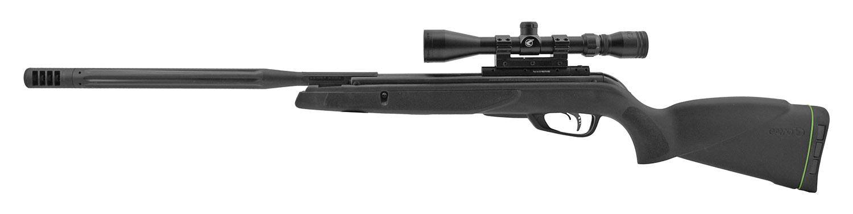 Gamo Hornet Maxxim .22 Caliber Air Rifle with Scope - Refurbished