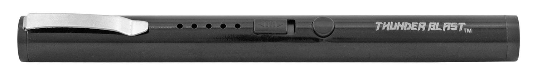 Pen Shaped High Power Stun Gun - TW-1903