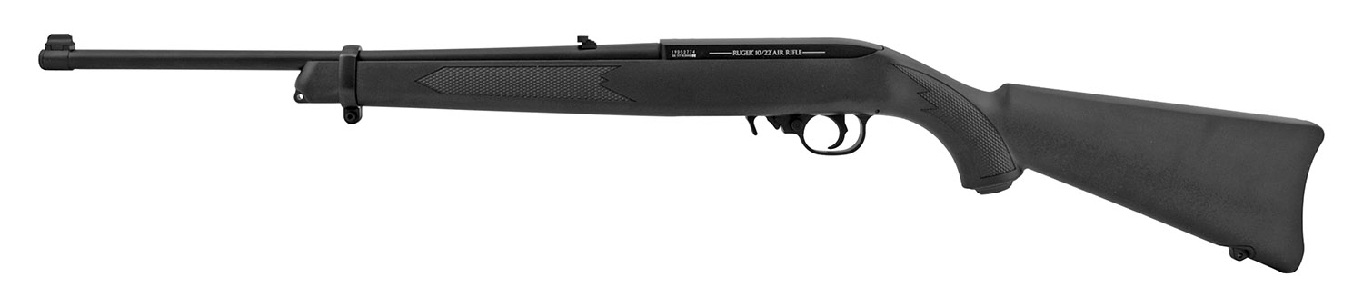 Umarex Ruger 10/22 .177 Cal. Pellet CO2 Rifle
