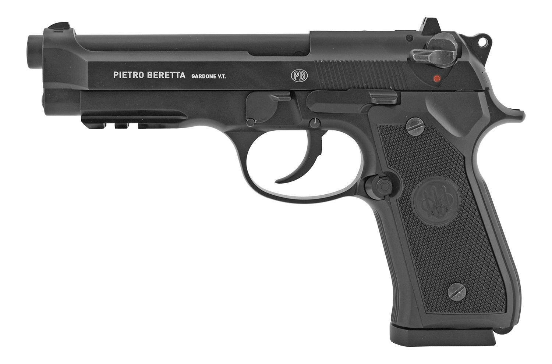 Pietro Beretta M92 A1 Blowback .177 Cal. BB Handgun - Refurbished