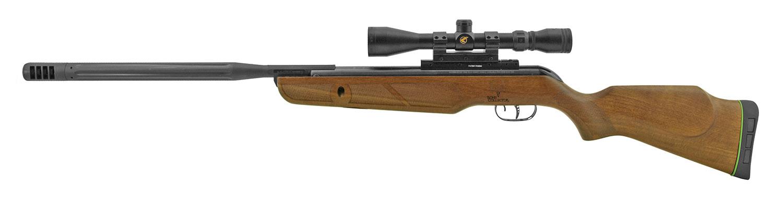 Gamo Bone Collector Hunter .22 Cal. Rifle with Scope - Refurbished