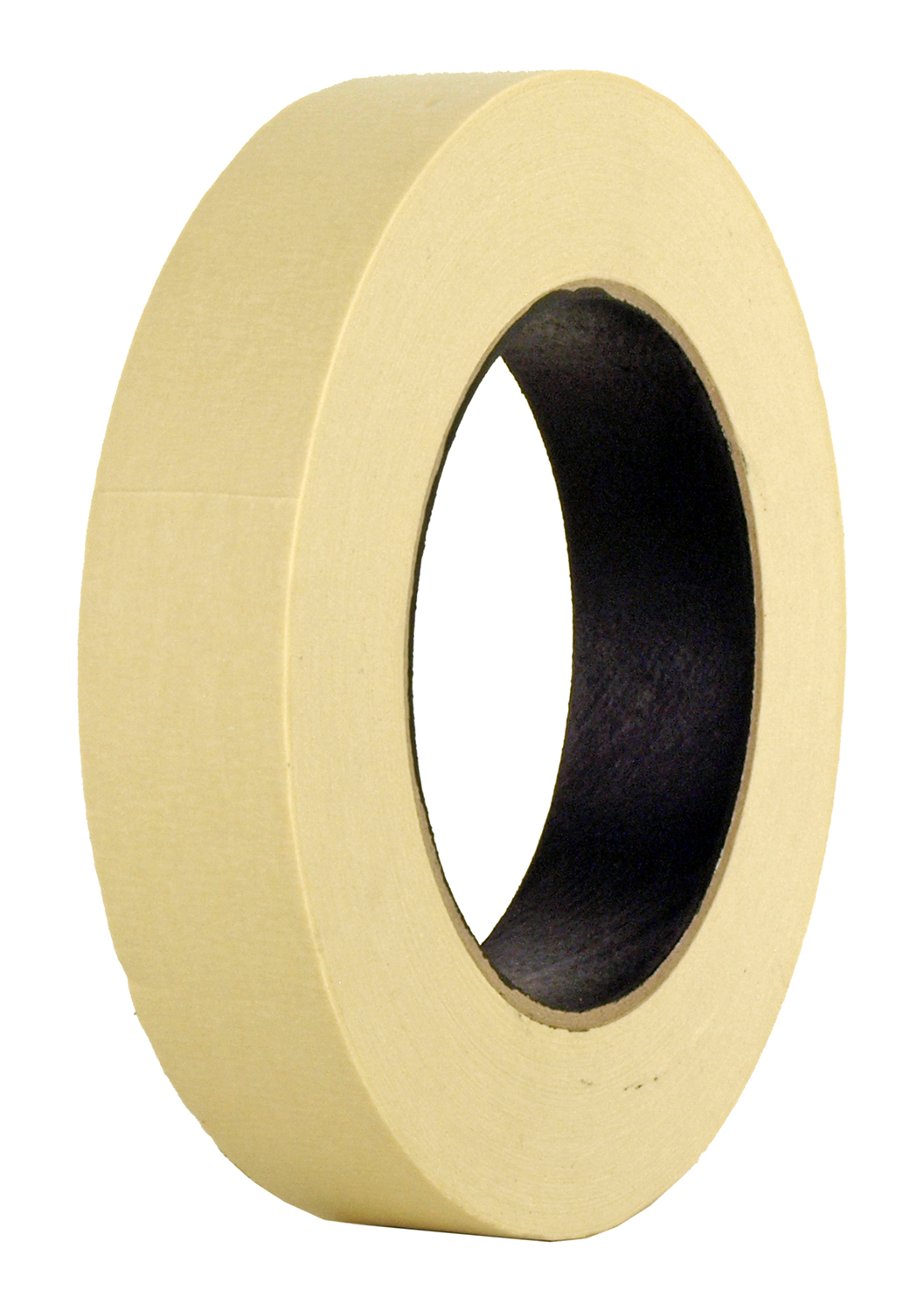 Tape All Masking Tape 1 in x 60 yds.