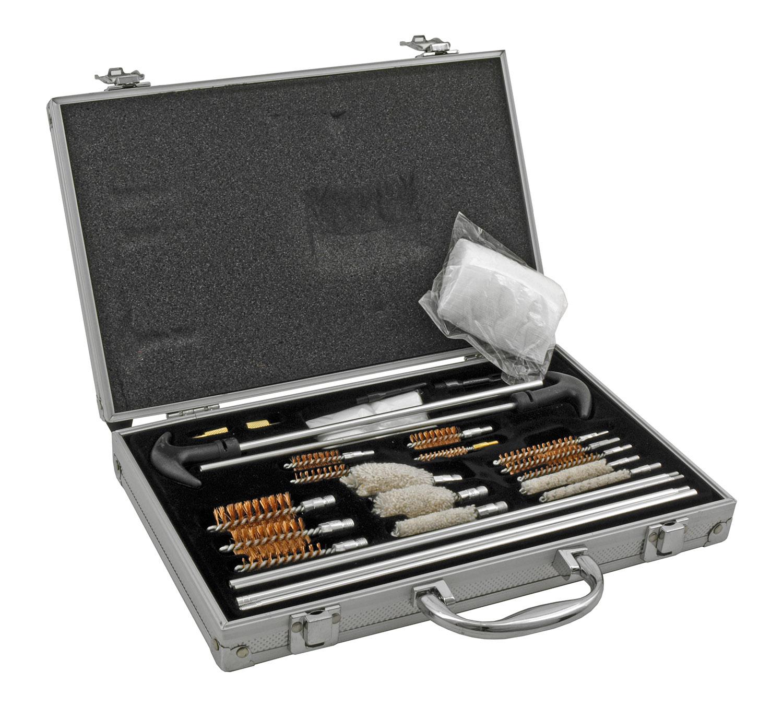 103 - pc. Universal Gun Cleaning Tool Kit