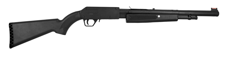 Marksman Zombie Splat .177 Cal. Pump Action Rifle - Set