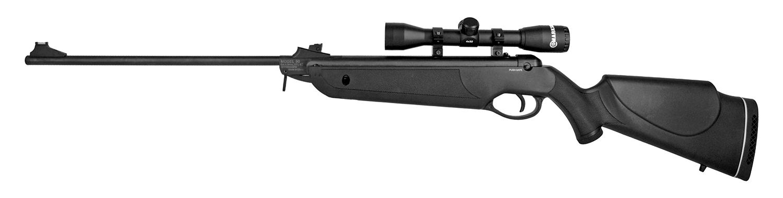 Marksman Big Bear .177 Rifle with Scope - Refurbished