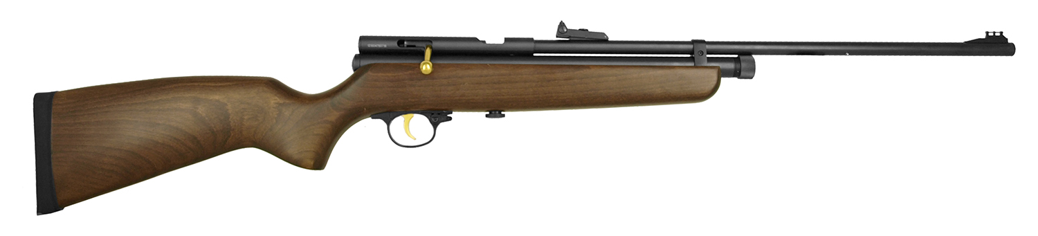 Beeman Power Series QB78D .22 Cal. Rifle - Refurbished