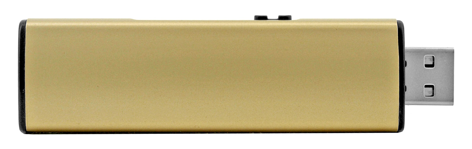 Cigarette Lighter with USB Charger - Assorted Colors