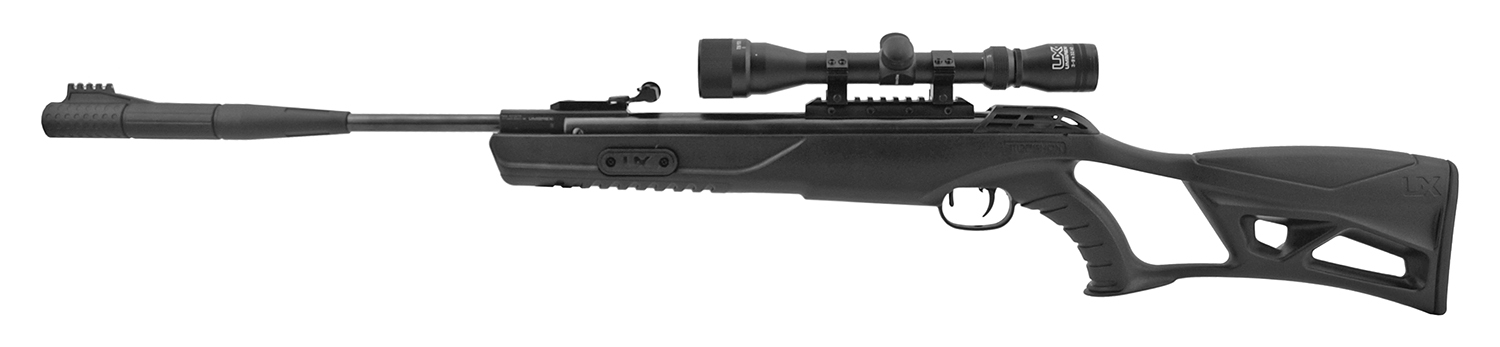 Umarex A-Rex .177 Cal. Air Rifle with Scope - Refurbished