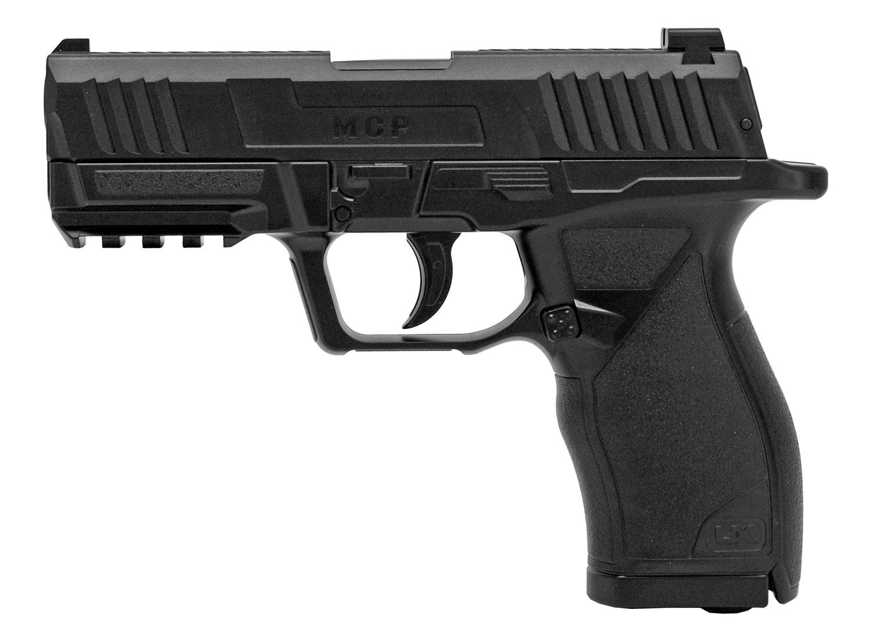 Umarex MCP .177 Cal. CO2 Handgun Kit - Refurbished