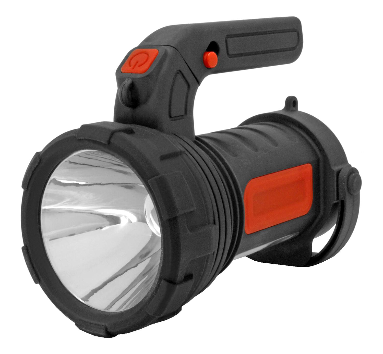 Promier 250 Lumen LED Lantern and Spotlight