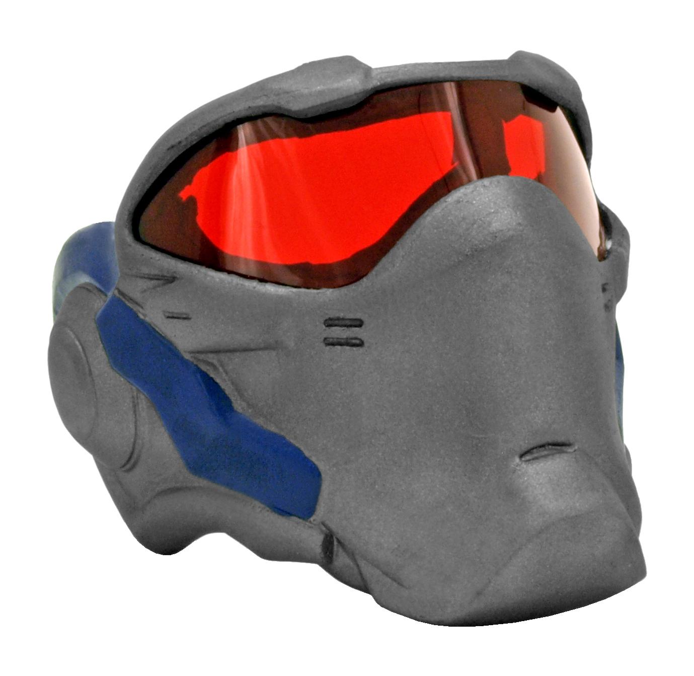 76 Cosplay Mask
