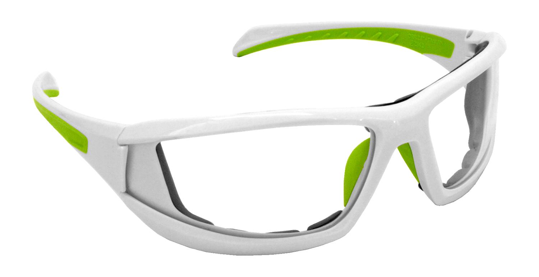 ORR Safety Glasses XP 750