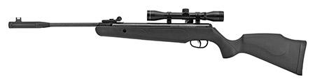 .177 Cal Remington Tyrant XGP with Scope - Refurbished