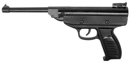 5.5mm Spring Air Pellet Pistol