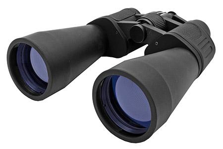 10-30 x 60 Zoom Binoculars