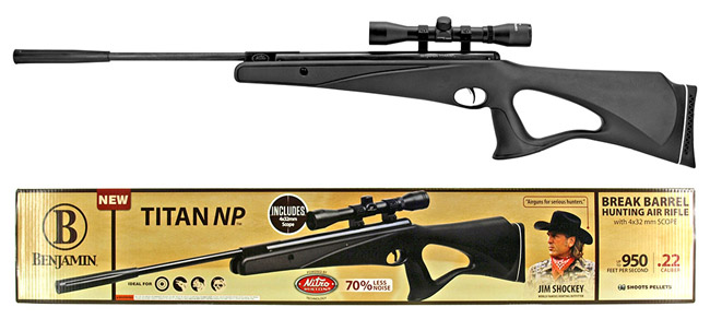 Wholesale air rifle now available at Wholesale Central